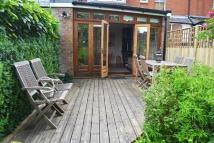 3 bedroom property in St Johns Road