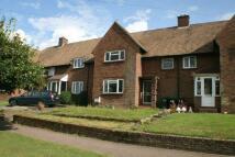 property to rent in Abbots Walk Wye  Ashford