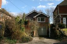 Petham Bungalow to rent