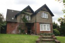 4 bed Detached house to rent in Oxenturn Road  Wye