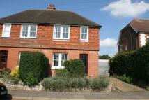 Scotton Cottage to rent