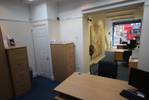 Commercial Property in The Grove, Stratford