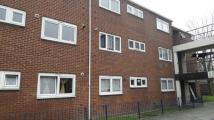 Flat in Cundy Road, Canning Town