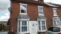 1 bed Flat in Compton Road Cradley...