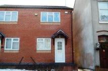 2 bed semi detached property in Walters Row