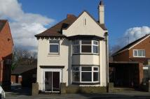 3 bedroom Detached home to rent in Pedmore Road