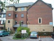 2 bed Flat to rent in Liddiard Court, Wollaston