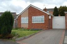2 bedroom Bungalow to rent in Callcott Drive