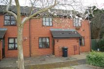 Terraced house to rent in Briars Close Brockmoor