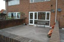 2 bed Flat to rent in Flat 5