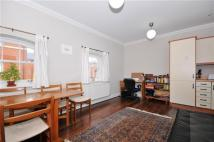Apartment for sale in George Roche Road...