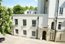 Apartment for sale in Chantry Hall, Dane John...