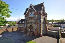 Detached home for sale in The Old Waterworks...