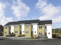 3 bed new property for sale in Denton Corner, Denton...