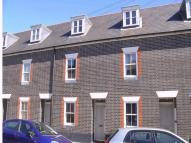 3 bedroom Town House to rent in Western Road, LEWES...