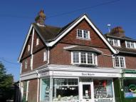 2 bed Maisonette to rent in Western Road, LEWES...