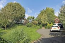 6 bedroom Detached home in Family Home with P/P for...