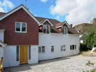 4 bed semi detached home in Houndean Rise, LEWES...