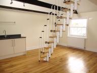 new Flat for sale in Eastgate Street, LEWES...