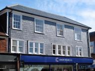 1 bed new Flat for sale in Eastgate Street, LEWES...