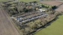 property for sale in Uckfield Road, Ringmer, Lewes, East Sussex
