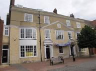 2 bed new Flat for sale in 220 High Street, LEWES...