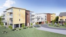 new Apartment for sale in Clayhill Court, lewes...