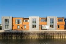 2 bedroom new development for sale in Chandlers Wharf, Lewes...