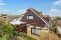 4 bedroom Detached house for sale in South Way, Lewes