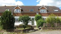 2 bed Cottage to rent in Spital Road, Lewes...