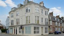 Apartment in 28 Western Road, Lewes...