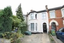 3 bed Terraced house for sale in Westmount Road, Eltham...
