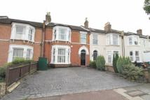 5 bed Terraced house for sale in Westmount Road, Eltham...