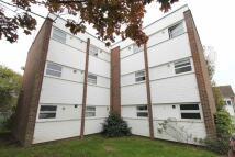 1 bedroom Flat to rent in Polebrook Road...