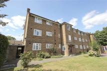 Flat to rent in Anstridge Road, Eltham...