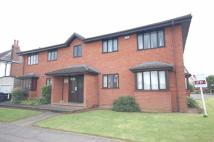 1 bedroom Apartment in Nunnery Avenue, Rothwell...