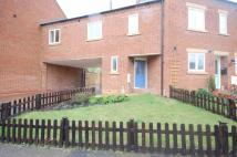 Apartment to rent in Wales Street, Rothwell...