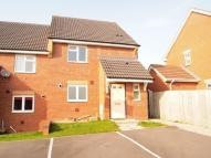 semi detached home to rent in Stanton Close...