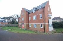 2 bedroom Penthouse to rent in TOP FLOOR - Redhall...