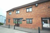 property to rent in Eckland Lodge Business Park