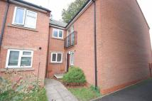 1 bedroom Apartment to rent in Plough Close, Rothwell...