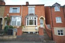 Terraced property to rent in Kettering Road, Rothwell...