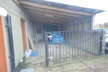 property to rent in ROTHWELL ROAD, Desborough, NN14