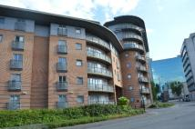 1 bedroom Apartment to rent in Alvis House...