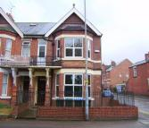 10 bedroom home in Albany Road, Earlsdon...
