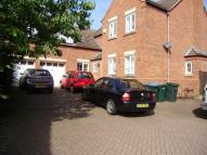 5 bedroom house to rent in Farthing Walk...