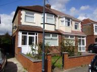 3 bed property in Silksby Street...