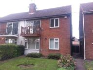 2 bedroom Flat in Selsey Close, Coventry