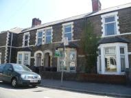 7 bedroom Terraced property in 15 Miskin Street...