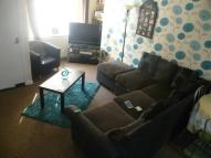 3 bed Terraced home to rent in Hopkinstown Road...